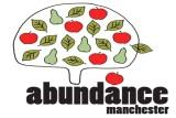 abundance-logo-for-emails