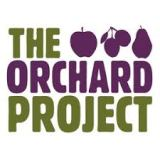 TheOrchardProject