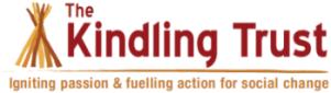 Kindling logo